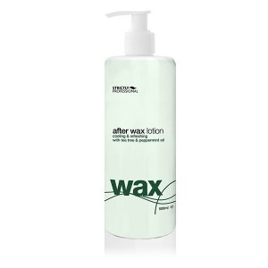 SP After Wax Lotion T/T 500ml