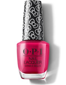 Lacquer-All About The Bows Ltd