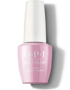 OPI Gel Colour Another Ram Ltd