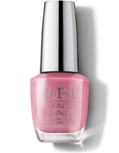 OPI IS Aphrodites Pink Nightie