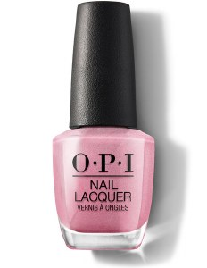 Lacquer-Aphrodites Pink Night