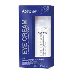 PBS Apraise Eye Cream 30ml