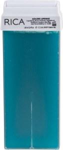 Rica Azulene Refills 24