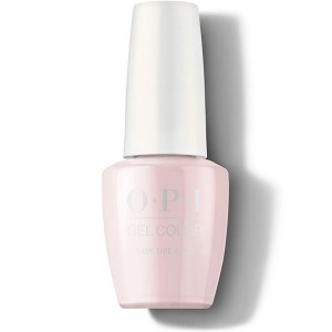 OPI Gel Colour Baby Take A Ltd