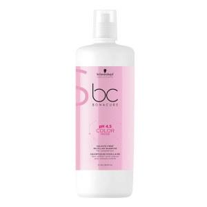 Sch BC CF Sul F Shampoo 1000ml
