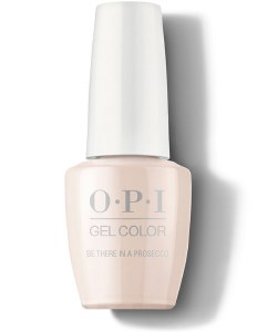 OPI Gel Colour Be There in a P