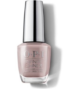 OPI IS Berlin There Done