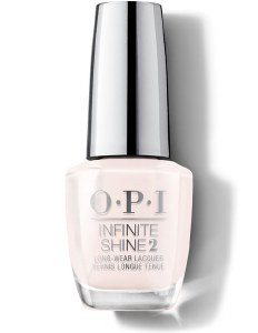 OPI IS Beyond The Pale Pink
