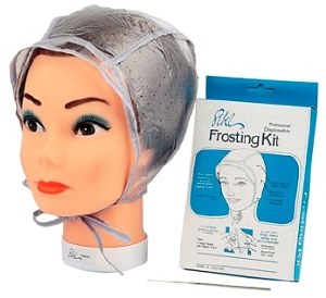 Sinelco Frosting Kit 5pk