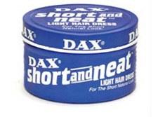 Agenda Dax Wax Blue 99g