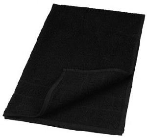 Sinelco BobTuo Towel 12pk Blk