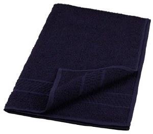 Sinelco BobTuo Towel 12pk R B