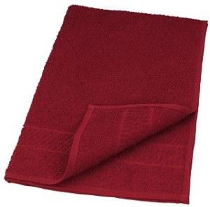 Sinelco BobTuo Towel 12pk Burg