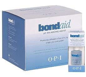 OPI Bondaid 13ml