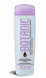 Tahe Botanic Shampoo 1000ml