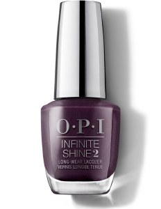 OPI IS Boys Be Thistle Ltd