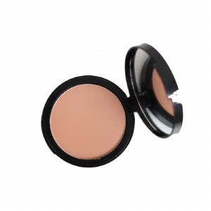 Crown Br Bronzer Matte/Fair