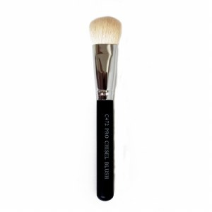 Crown C472 Pro Chisel Blush