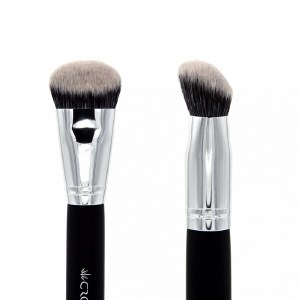Crown Br C532 Pro Angled Brush