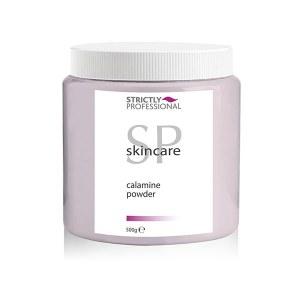 SP Calamine Powder 500g