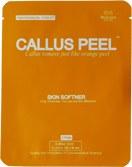 YN Callus Peel Soft Sk Patch 2