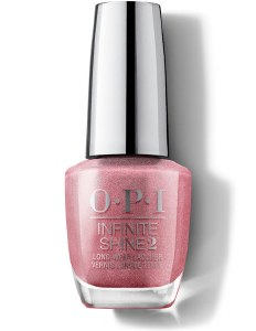 OPI IS Chicago Toast