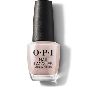 Lacquer-Chiffon-D Of You