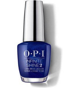 OPI IS Chills Are Multiply Ltd