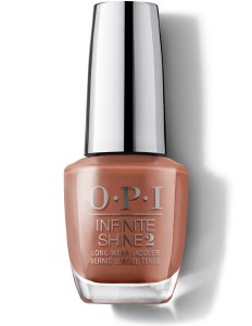 OPI IS Chocolate Mousse