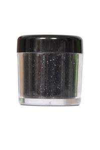 Nail Art Laser Glitter 1