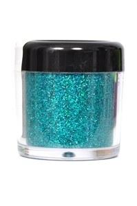 Nail Art Laser Glitter 12