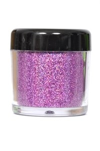 Nail Art Laser Glitter 15