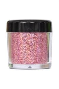 Nail Art Laser Glitter 16