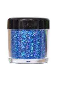 Nail Art Laser Glitter 18