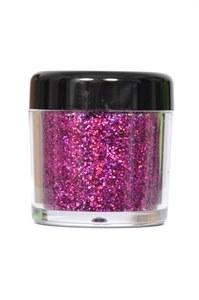 Nail Art Laser Glitter 19
