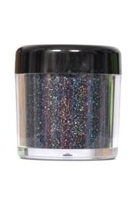 Nail Art Laser Glitter 2