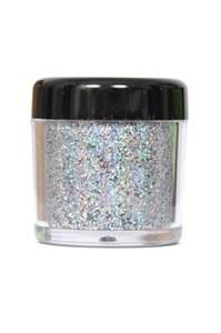 Nail Art Laser Glitter 26
