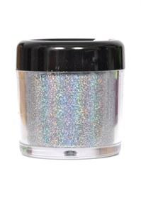 Nail Art Laser Glitter 3