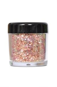 Nail Art Laser Glitter 37
