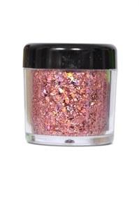 Nail Art Laser Glitter 39