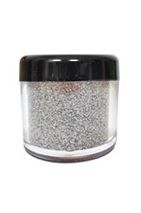 Nail Art Laser Glitter 47