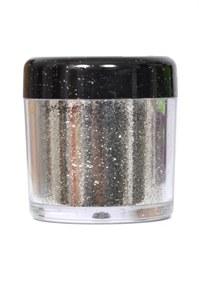 Nail Art Laser Glitter 7