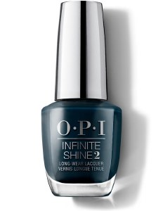 OPI IS CIA=Color Is Awesome