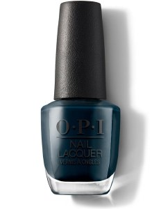 Lacquer-CIA=Colour Is Awesome