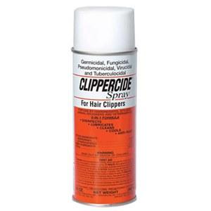 Renscene Clippercide 12oz