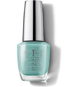 OPI IS Closer Than You Might L