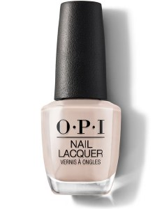 Lacquer-Coconuts Over Opi