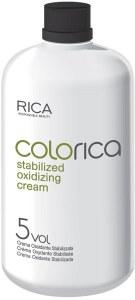 Colorica Oxidant 5% 900ml