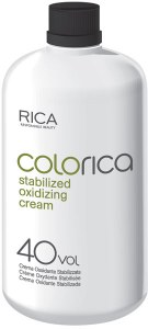 Colorica Oxidant 12% 900ml