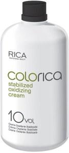 Colorica Oxidant 3% 900ml